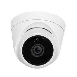 دوربین-مداربسته-دام-AHD-CamPlus